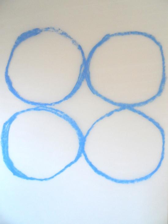 dja blue circles