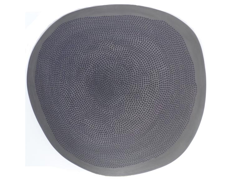 grey hypno