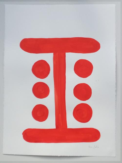 om-pom-gallery-dan-juskus-diceman 58 x 79