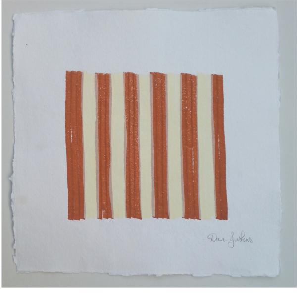 om-pom-gallery-dan-juskus-flag-3 30 x 30