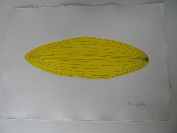 om-pom-gallery-dan-juskus-froot-30-x-42