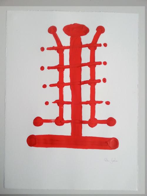 om-pom-gallery-dan-juskus-pagoda